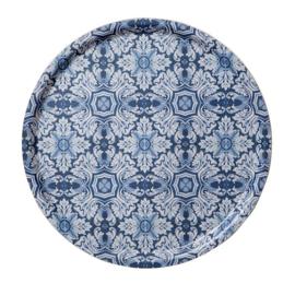 Dienblad Tiles (38 cm.) - Koustrup & Co.
