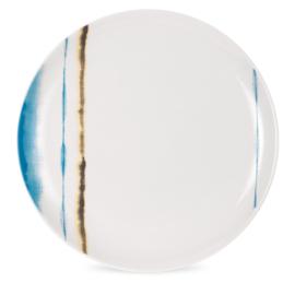 Dinerbord (28,4 cm.) - Portmeirion Coast