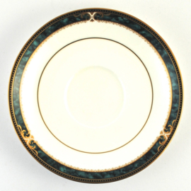 Schotel - Noritake Essex Court