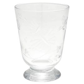 Waterglas Butterfly - GreenGate