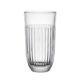 Long Drinkglas Ouessant (45 cl.) - La Rochère