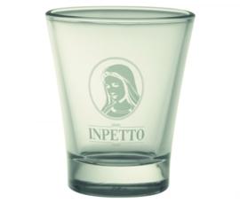 Espressoglas (8,5 cl.) - INPETTO
