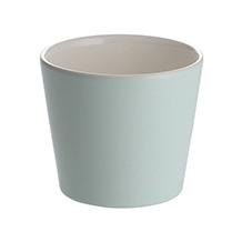 Beker Tonale Pale Green - Alessi