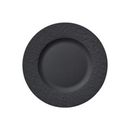 Ontbijtbord (21,7 cm.) - Villeroy & Boch Manufacture Rock