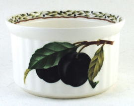 Ramequin - Noritake Royal Orchard