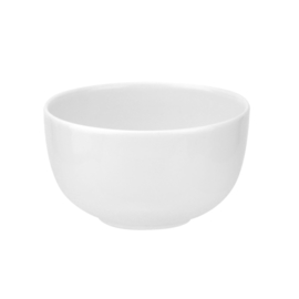 Schaaltje (9,8 cm.) - Portmeirion Choices White