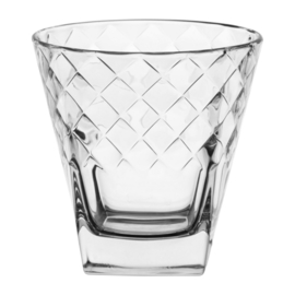Tumbler Varadero (34 cl.) - Côté Table