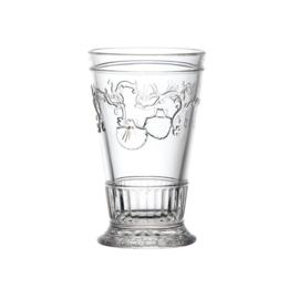 Long Drinkglas Versailles (33 cl.) - La Rochère