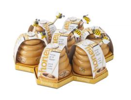Honingpot & -lepel Honey - Joie
