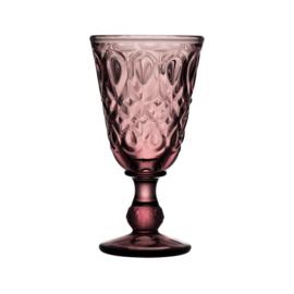 Wijnglas Lyonnais Améthyste (23 cl.) - La Rochère