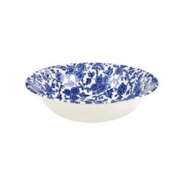 Soepbord Blue Arden (21 cm.) - Burleigh