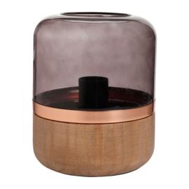 Lamp Ardecor (18 cm.) - Sema Design