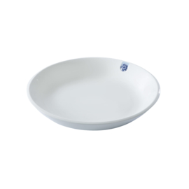 Pastabord Touch of Blue (22,4 cm.) - Royal Delft