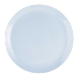 Serveerschotel (32,5 cm.) - Portmeirion Choices Blue