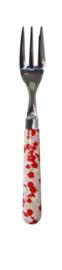 Taartvorkje Rood Primula