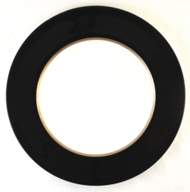 Dinerbord (28 cm.) - Noritake Evening Glow