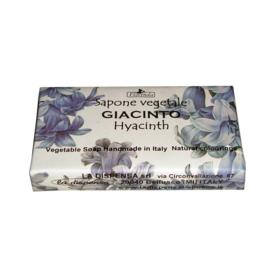 Zeep Hyacint - Florinda