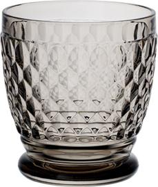 Glas Smoke (0,33 l.) - Villeroy & Boch Boston