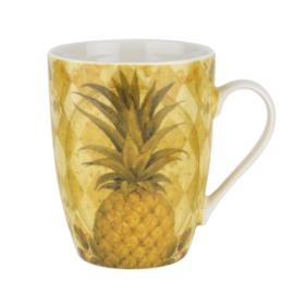 Mok Golden Pineapple (0,34 l.) - Pimpernel