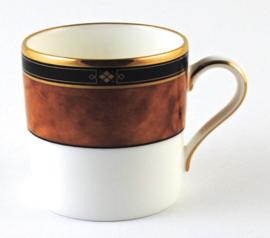 Espressokop - Noritake Cabot