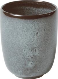 Beker Lave Glacé (400 ml.) - like. by Villeroy & Boch