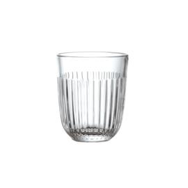 Glas Ouessant (29 cl.) - La Rochère