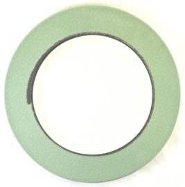 Dinerbord (28 cm.) - Noritake Ambience Green