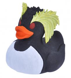 Badeend Pinguin - Wild Republic
