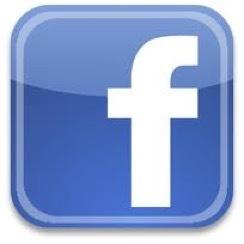 www.facebook.com/Annemarijnindekeuken