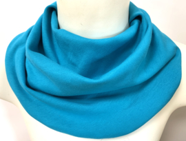 Turkist tørklæde