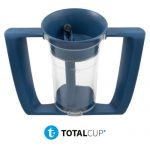 Totalcup 15 ml