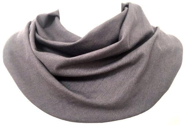Denim grå
