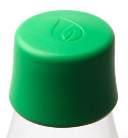 Retap dop strerk groen