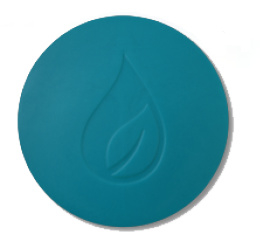Retap Caraf lichtblauw