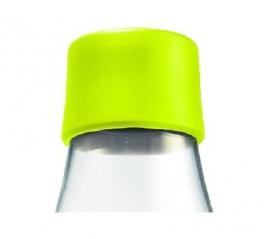 Retap waterfles 300ml met lemon lime dop
