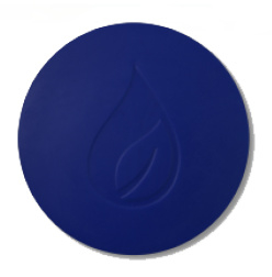 Retap Caraf Donker Blauw