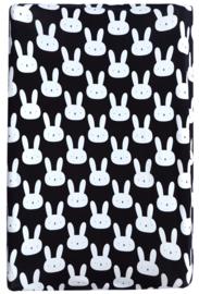 Aankleedhoes rabbit