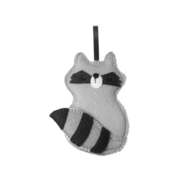 Wasbeertje