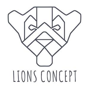Lions Concept