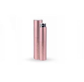 TP verstuiver 10ml roze