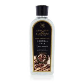 Oriental Spice 500 ml