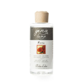 Rosa 500ml