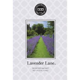 Lavender Lane sachet