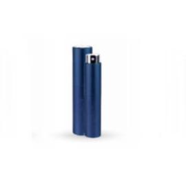 TP verstuiver 10ml dark blue