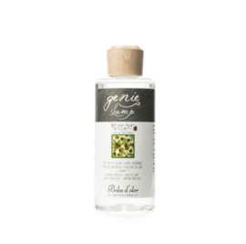 Forest 500ml