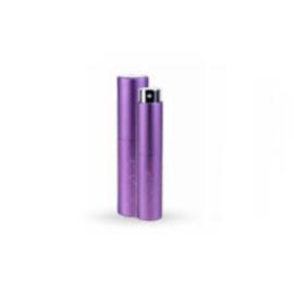 TP verstuiver 10ml purple