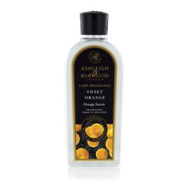 Sweet Orange 500 ml