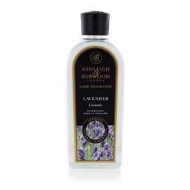 Lavender 500 ml