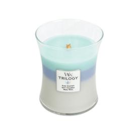 Woven Comfort (medium)