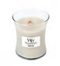 Warm Wool ( medium )